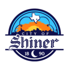 City of Shiner