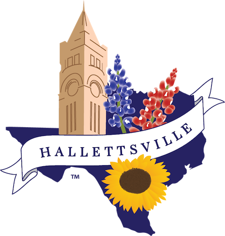 HallettsvilleCofC